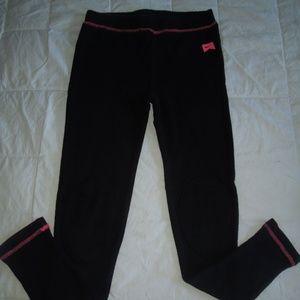 Nike Girls size S leggings